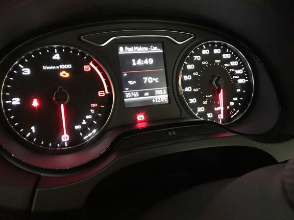 Home | VW Retrofit